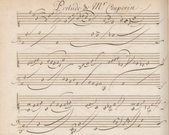 Bauyn Rés. Vm7 675 Folio 16