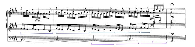exempl 4