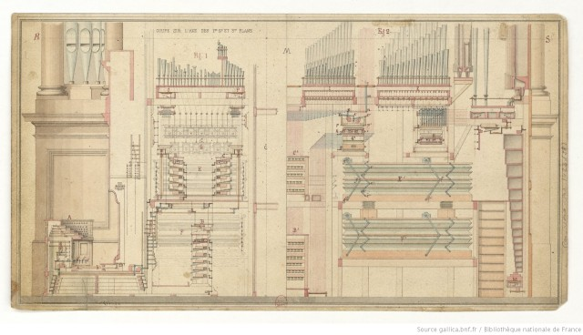 [Plans_du_grand_orgue_de_[...]Cavaillé-Coll_Aristide_btv1b53031174j_5